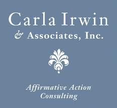 Carla Irwin and associates logo