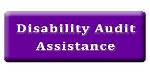 Graphic LInk Disability Audit Assistance
