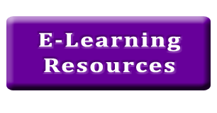 Graphic Link E-Learning Resources