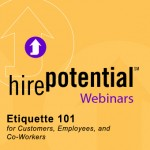 Webinar-Etiquette101-CECW